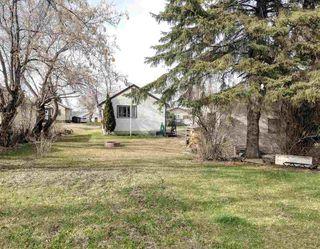 Photo 29: 5109 50 Avenue: Legal House for sale : MLS®# E4154480