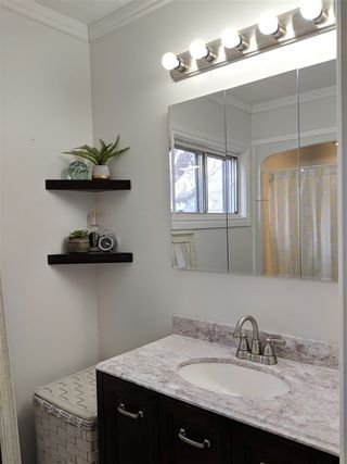 Photo 22: 5109 50 Avenue: Legal House for sale : MLS®# E4154480
