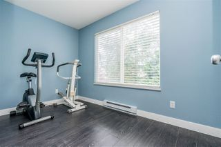 """Photo 13: 46 15355 26 Avenue in Surrey: King George Corridor Townhouse for sale in """"South wind"""" (South Surrey White Rock)  : MLS®# R2366234"""