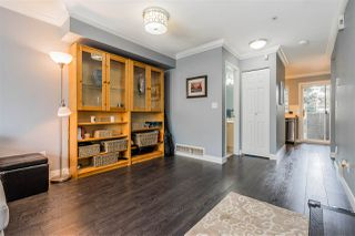 """Photo 8: 46 15355 26 Avenue in Surrey: King George Corridor Townhouse for sale in """"South wind"""" (South Surrey White Rock)  : MLS®# R2366234"""