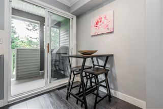 """Photo 9: 46 15355 26 Avenue in Surrey: King George Corridor Townhouse for sale in """"South wind"""" (South Surrey White Rock)  : MLS®# R2366234"""