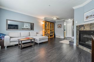 """Photo 6: 46 15355 26 Avenue in Surrey: King George Corridor Townhouse for sale in """"South wind"""" (South Surrey White Rock)  : MLS®# R2366234"""