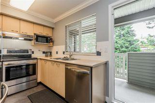 """Photo 10: 46 15355 26 Avenue in Surrey: King George Corridor Townhouse for sale in """"South wind"""" (South Surrey White Rock)  : MLS®# R2366234"""