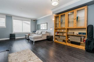"""Photo 7: 46 15355 26 Avenue in Surrey: King George Corridor Townhouse for sale in """"South wind"""" (South Surrey White Rock)  : MLS®# R2366234"""