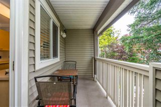 """Photo 11: 46 15355 26 Avenue in Surrey: King George Corridor Townhouse for sale in """"South wind"""" (South Surrey White Rock)  : MLS®# R2366234"""