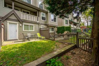 """Photo 3: 46 15355 26 Avenue in Surrey: King George Corridor Townhouse for sale in """"South wind"""" (South Surrey White Rock)  : MLS®# R2366234"""