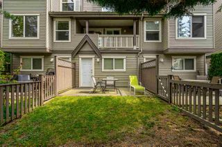 """Photo 2: 46 15355 26 Avenue in Surrey: King George Corridor Townhouse for sale in """"South wind"""" (South Surrey White Rock)  : MLS®# R2366234"""