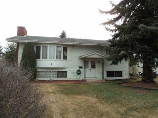 Main Photo: 4 Glenwood Drive: Sherwood Park House for sale : MLS®# E4155752