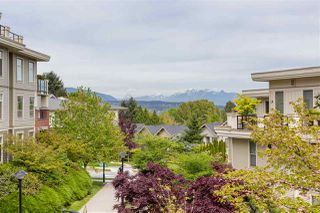 "Photo 17: 104 265 ROSS Drive in New Westminster: Fraserview NW Condo for sale in ""THE GROVE"" : MLS®# R2367916"
