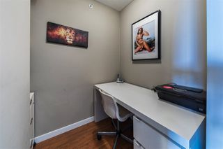 "Photo 10: 1006 39 SIXTH Street in New Westminster: Downtown NW Condo for sale in ""Quantum"" : MLS®# R2368367"