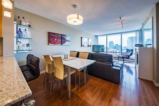 "Photo 4: 1006 39 SIXTH Street in New Westminster: Downtown NW Condo for sale in ""Quantum"" : MLS®# R2368367"