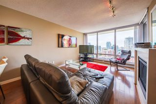 "Photo 7: 1006 39 SIXTH Street in New Westminster: Downtown NW Condo for sale in ""Quantum"" : MLS®# R2368367"