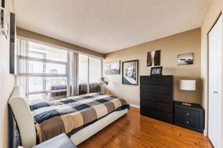 "Photo 5: 1006 39 SIXTH Street in New Westminster: Downtown NW Condo for sale in ""Quantum"" : MLS®# R2368367"