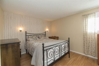 Photo 19: 3708 Hillview Crescent in Edmonton: Zone 29 House Half Duplex for sale : MLS®# E4156155