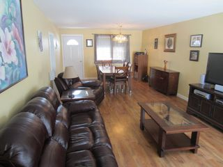 Photo 5: 45 Crown Valley in New Bothwell: House for sale