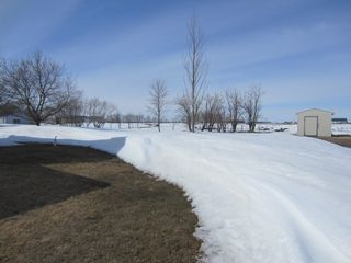 Photo 25: 45 Crown Valley in New Bothwell: House for sale