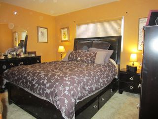 Photo 13: 45 Crown Valley in New Bothwell: House for sale