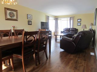 Photo 2: 45 Crown Valley in New Bothwell: House for sale