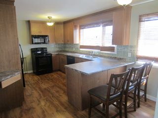 Photo 11: 45 Crown Valley in New Bothwell: House for sale