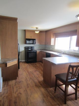 Photo 8: 45 Crown Valley in New Bothwell: House for sale
