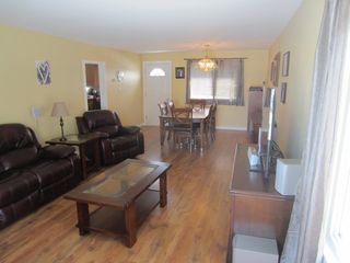 Photo 6: 45 Crown Valley in New Bothwell: House for sale