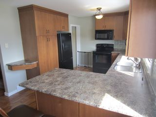 Photo 9: 45 Crown Valley in New Bothwell: House for sale