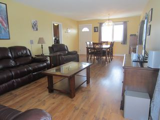 Photo 3: 45 Crown Valley in New Bothwell: House for sale