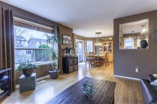Photo 13: 43 NEWPORT Crescent: St. Albert House for sale : MLS®# E4156489