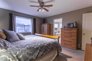 Photo 6: 43 NEWPORT Crescent: St. Albert House for sale : MLS®# E4156489
