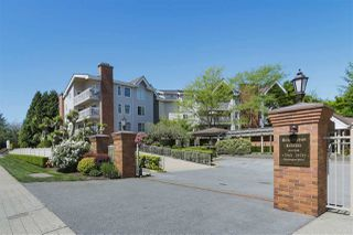 "Photo 16: 403 2963 BURLINGTON Drive in Coquitlam: North Coquitlam Condo for sale in ""Burlington Estates"" : MLS®# R2369043"