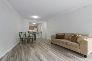 "Photo 4: 403 2963 BURLINGTON Drive in Coquitlam: North Coquitlam Condo for sale in ""Burlington Estates"" : MLS®# R2369043"