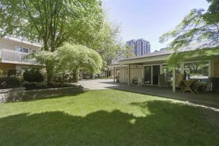 "Photo 14: 403 2963 BURLINGTON Drive in Coquitlam: North Coquitlam Condo for sale in ""Burlington Estates"" : MLS®# R2369043"