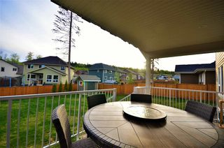 """Photo 20: 2619 MAURICE Drive in Prince George: Charella/Starlane House for sale in """"UNIVERSITY HEIGHTS"""" (PG City South (Zone 74))  : MLS®# R2369261"""