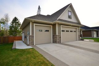 """Photo 2: 2619 MAURICE Drive in Prince George: Charella/Starlane House for sale in """"UNIVERSITY HEIGHTS"""" (PG City South (Zone 74))  : MLS®# R2369261"""