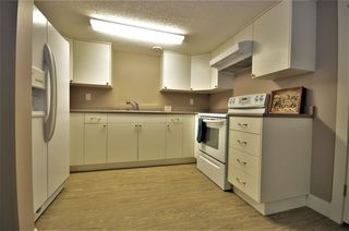 """Photo 18: 2619 MAURICE Drive in Prince George: Charella/Starlane House for sale in """"UNIVERSITY HEIGHTS"""" (PG City South (Zone 74))  : MLS®# R2369261"""