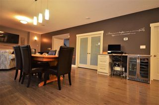 """Photo 5: 2619 MAURICE Drive in Prince George: Charella/Starlane House for sale in """"UNIVERSITY HEIGHTS"""" (PG City South (Zone 74))  : MLS®# R2369261"""