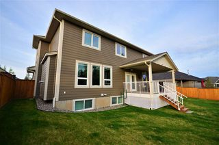 """Photo 19: 2619 MAURICE Drive in Prince George: Charella/Starlane House for sale in """"UNIVERSITY HEIGHTS"""" (PG City South (Zone 74))  : MLS®# R2369261"""