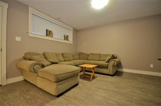 """Photo 17: 2619 MAURICE Drive in Prince George: Charella/Starlane House for sale in """"UNIVERSITY HEIGHTS"""" (PG City South (Zone 74))  : MLS®# R2369261"""