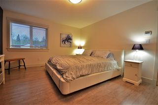 """Photo 12: 2619 MAURICE Drive in Prince George: Charella/Starlane House for sale in """"UNIVERSITY HEIGHTS"""" (PG City South (Zone 74))  : MLS®# R2369261"""
