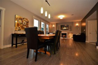 """Photo 4: 2619 MAURICE Drive in Prince George: Charella/Starlane House for sale in """"UNIVERSITY HEIGHTS"""" (PG City South (Zone 74))  : MLS®# R2369261"""