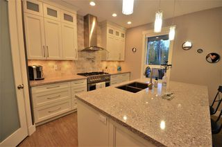 """Photo 7: 2619 MAURICE Drive in Prince George: Charella/Starlane House for sale in """"UNIVERSITY HEIGHTS"""" (PG City South (Zone 74))  : MLS®# R2369261"""