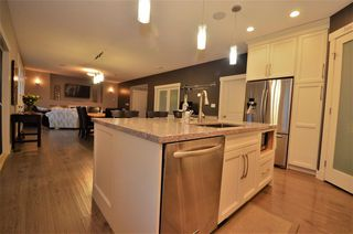 """Photo 8: 2619 MAURICE Drive in Prince George: Charella/Starlane House for sale in """"UNIVERSITY HEIGHTS"""" (PG City South (Zone 74))  : MLS®# R2369261"""
