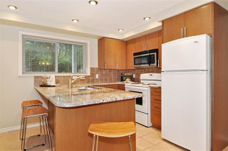 Photo 13: 3245 FINLEY Street in Port Coquitlam: Lincoln Park PQ House for sale : MLS®# R2369958