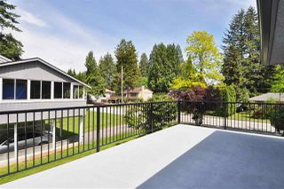 Photo 7: 3245 FINLEY Street in Port Coquitlam: Lincoln Park PQ House for sale : MLS®# R2369958
