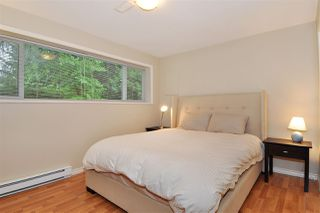 Photo 16: 3245 FINLEY Street in Port Coquitlam: Lincoln Park PQ House for sale : MLS®# R2369958