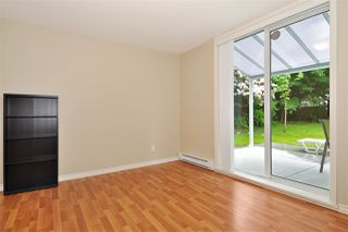 Photo 15: 3245 FINLEY Street in Port Coquitlam: Lincoln Park PQ House for sale : MLS®# R2369958