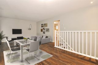 Photo 5: 3245 FINLEY Street in Port Coquitlam: Lincoln Park PQ House for sale : MLS®# R2369958