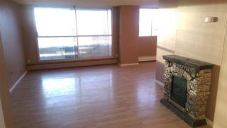 Photo 3: 403 13910 Stony Plain Road in Edmonton: Zone 11 Condo for sale : MLS®# E4157008