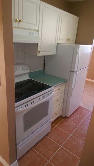 Photo 9: 403 13910 Stony Plain Road in Edmonton: Zone 11 Condo for sale : MLS®# E4157008