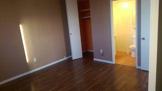 Photo 16: 403 13910 Stony Plain Road in Edmonton: Zone 11 Condo for sale : MLS®# E4157008